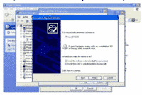 Cara-Update-Driver-Secara-Manual-Windows-7-8-8.1-10-XP-24